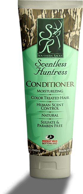 Southern Racks Conditioner