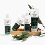 Southern Racks